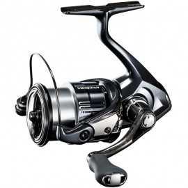 022255225410-Shimano Vanquish C2500SHG