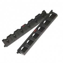 022677117294-Rapala Lock N Hold Rod Rack Pgrh-6 Soporte 6 Cañas