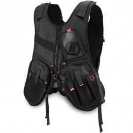 022677267654-Rapala Urban Vest Pack RUVP Chaleco con mochila integrada