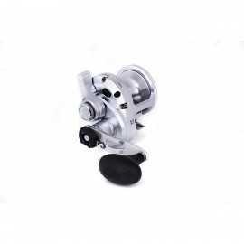 022255231053-Shimano Speedmaster 16LD II