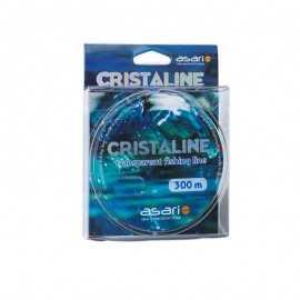 12794-Asari Cristaline 300 Mt