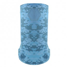 190015033275-Pelagic Sunshield Pro Digital Camo Blue