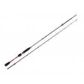 3352210642783-Sakura Redbird RDS762ULST 2.30 Mt / 0.5-5g