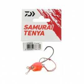 G7533-Daiwa Samurai Tenya 28 Gr