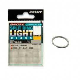 10019-Decoy Split Ring Light R1