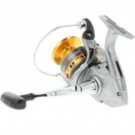 022255213035-Shimano Sedona 8000 FI