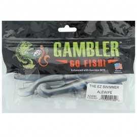 G6609-Gambler The Ez Swimmer