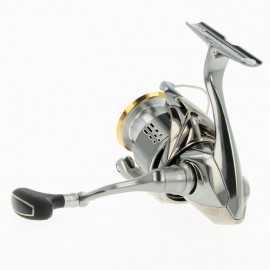 022255215947-Shimano Stella FJ C3000XG