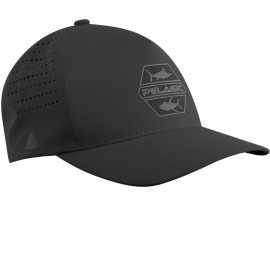 190015063258-Pelagic Delta Flexfit Pinacol Black