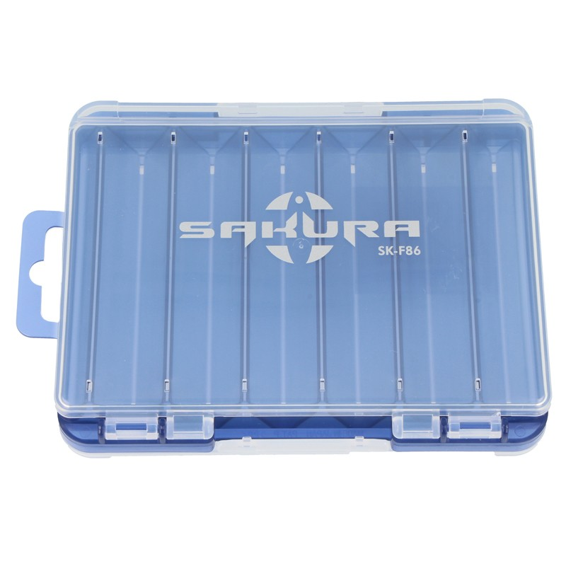 3352210579270-Sakura Boite SK-F86 Reversible Sapaf001