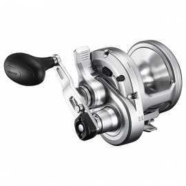022255235662-Shimano Speedmaster 20LD II