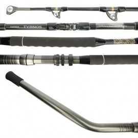 022255150996-Shimano Tyrnos Trolling B 80 lb
