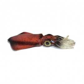 21102-Bull Shark Kraken Contrapeso 100 gr