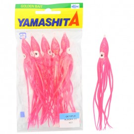 11453-Yamashita Octopus 3.5