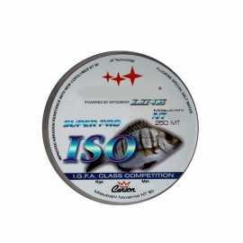 12813-Carson Gamma Taigo Line Iso Super Pro-a 250 mt
