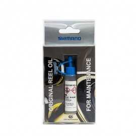 022255499811-Shimano Bantamil 4.5 gr Aceite Carretes