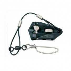054683000390-Aftco Pinza Roller Troller Flat Line Clip FL-1 ( 1 unidad )
