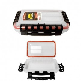 024099134408-Plano 3440-10 waterproof Stow Away Box