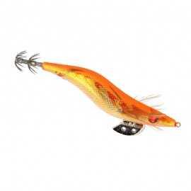11748-2 Tone Squid Jig 2.5