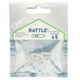3700696803219-Fiiish Rattle x5