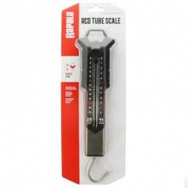 022677280554-Rapala Rcd Tube Scale 11 Kg