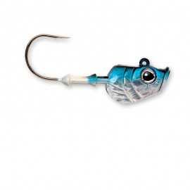 10576-Sakura Jig Head Fishead