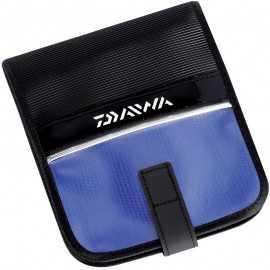 3660393233187-Daiwa Estuche Kit de fondo DF1103M