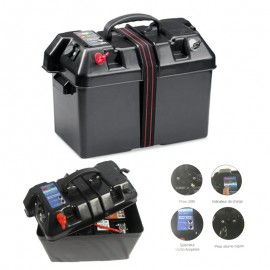 290770-Piken Bass Porta Baterias