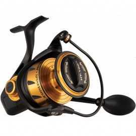 031324038608-Penn Spinfisher VI SSVI10500