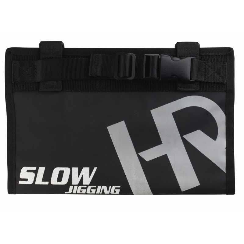3660393382137-Hearty Rise Trousses Slow Jigs L