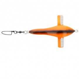 022677125602-Wll Excitador Exb5 Rh 13 Cm Naranja