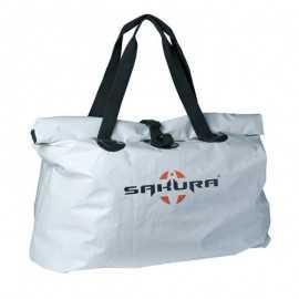 3352210472120-Sakura Baggy Bag