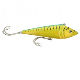 21218-Hart Tuna 210 mm