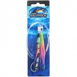 G6315-Williamson Dorado Catcher Rigged 110 mm
