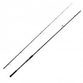 022255215732-Shimano Sustain AX910H 3.00 Mt 21-56 Gr