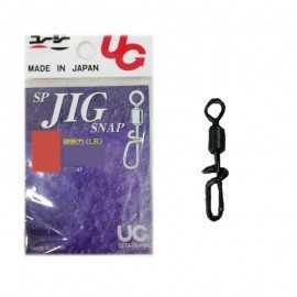 11444-Ueta Gyogu Special Jig Snap
