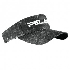 190015033206-Pelagic performance Visor Hexed