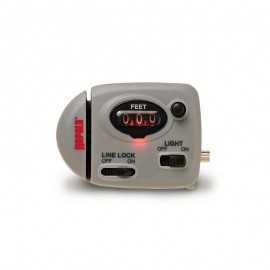 022677096278-Rapala Counter Meter RLLC Cuentametros