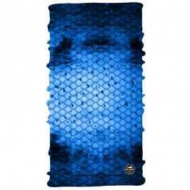 190015033244-Pelagic Sunshield Dorado Blue