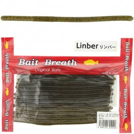 """G7091-Bait Breath Linber 5.5"""" (15 pcs)"""