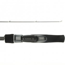 4571105692309-GraphiteLeader Nuovo Calamaretti Prototype 862ML 2.59 mt Egi