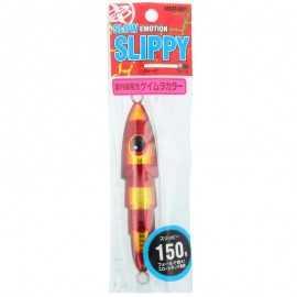 G6372-Xesta Slow Slippy 150 Gr