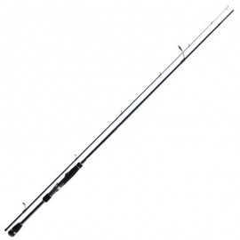 4560350842294-Major Craft Solpara Sps-S762M 2.32 mt  0.5-5 gr Solid Tip