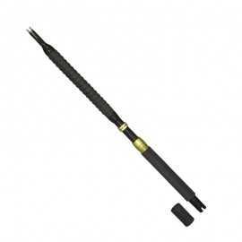 022255121873-Shimano Catana BX STP 30-50 lb ORT
