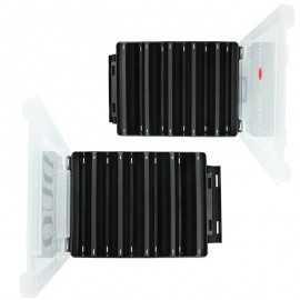 4525918110499-Duo Lure Box Nippon Quality 140