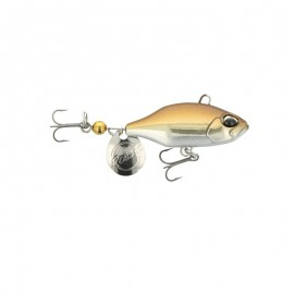 G7229-Duo Realis Spin 35 mm 7 gr sinking