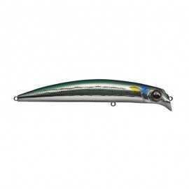 G7817-EverGreen Stream Demon 140 / 26gr / 14cm / Floating