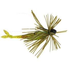 G7930-Duo Realis Small Rubber jig 5gr