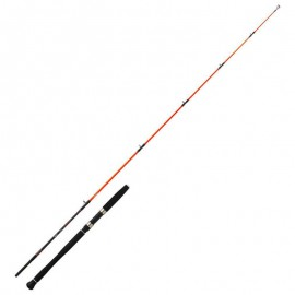 3660393367172-Daiwa Megaforce Jigging JG190HS 1.90 90-210 Gr