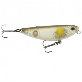 G6457-Zipbaits ZBL Fakie Dog DS 55 mm 5 Gr